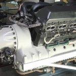 «Адаптация» превратит двигатель проекта «Кортеж» в авиационный