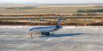 До конца года «Аэрофлот» планирует получить 10 Суперджетов