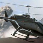 Разработчик рассказал о сроках создания первого лётного прототипа VRT500