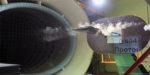 Технология ЦАГИ снизит колебания вертолётных лопастей