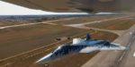 Су-57 — рождён невидимкой