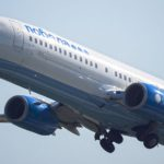 «Победа» полетит из Санкт-Петербурга в Самару и Саратов