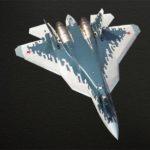 В Комсомольске-на-Амуре уточнили сроки поставок Су-57 в ВКС