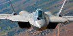 Противоперегрузочные костюмы для пилотов Су-57 проходят госиспытания