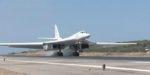 Самолёты дальней авиации ВКС России совершили перелёт в Венесуэлу