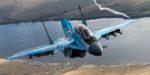 Россия готова передать Индии технологии производства истребителей МиГ-35