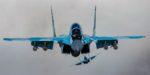 Нужен ли Индии истребитель МиГ-35