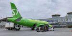 Весной 2019 года из Пулково откроются прямые рейсы в Иркутск