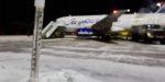 МАКС-2019: авиакомпания «Якутия» купит ещё 10 Суперджетов