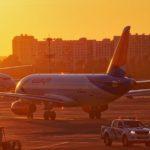 Superjet 100 — итоги 2020 года