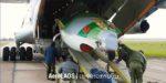 Лаос стал пятым иностранным получателем самолётов Як-130
