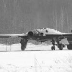 На новом неатомном авианосце могут базироваться БПЛА «Охотник»