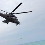 В течение года Сербия получит вертолёты Ми-35 и Ми-17