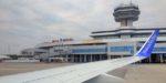 В Минске обсудили восстановление авиасообщения с Новосибирском