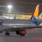 На начало 2020 года в госреестре РФ зарегистрировано 8830 пилотируемых ЛА