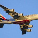 Airbus объявил о завершении программы A380