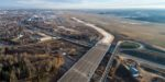 Аэромост в Шереметьево готов принять самолёты