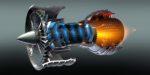 ЦИАМ исследовал возможность повышения температуры авиатоплива ТС-1