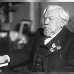 С.А.Чаплыгин — человек, подгонявший время