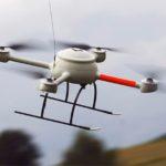 В Томске пройдет конкурс эксплуатантов и разработчиков беспилотных авиасистем