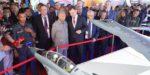 Як-130 и Су-57 — главные действующие лица российской экспозиции на выставке LIMA-2019
