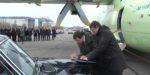 Что успел сделать Алексей Рогозин за два года в АК «Ильюшин»