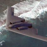 США втянутся в гонку вооружений, в которой Россия не участвует