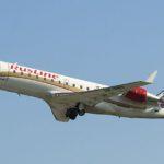 Авиакомпания «Руслайн» открывает новые региональные маршруты