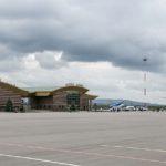 Создан новый облакомер для российских аэропортов
