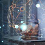 Российские IT-компании создадут отечественный тяжёлый PLM-комплекс