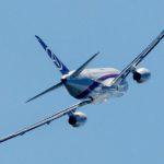 А. Нерадько: АО «ГСС» проводит мероприятия по улучшению манёвренности SSJ100