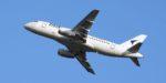 «ИрАэро» открывает прямой рейс из Пулково в Карши