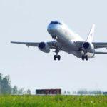 Авиакомпании будут платить за ТОиР SSJ100 в зависимости от их налёта