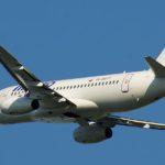 «ИрАэро» возобновляет авиасообщение между Нижним Новгородом и СПб