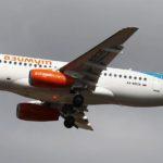 «Азимут» планирует выйти на рынок корпоративных авиаперевозок