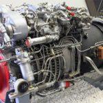 ОДК представила на HeliRussia новые двигатели для вертолётов