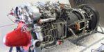 Вертолётный двигатель ВК-2500 сертифицирован в Китае