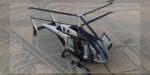 Серийное производство вертолёта VRT500 начнётся в 2021 году
