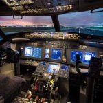 Переобучение пилотов B737 MAX займёт не более 15 минут