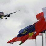 МАК: катастрофа SSJ100 произошла из-за грубых приземлений