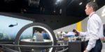 КРЭТ показал пилотажные комплексы для беспилотных вертолётов
