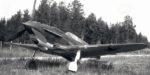 В Эстонии найдены фрагменты истребителя ЛаГГ-3
