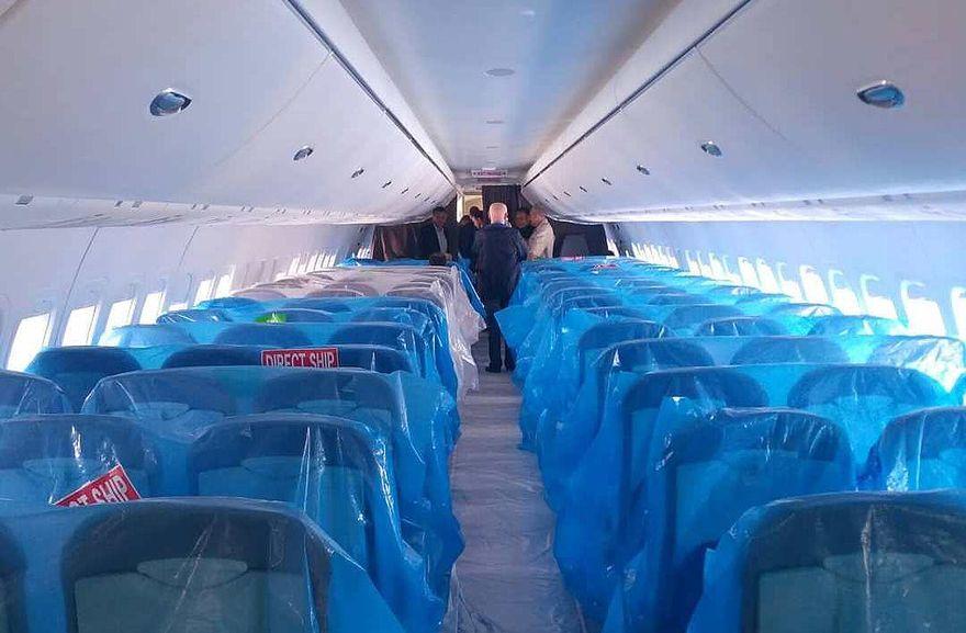 Russian Civil Aviation: News #3 - Page 20 Mc-21-salon-73054_1
