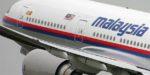 Малайзия требует веских доказательств причастности РФ к уничтожению рейса MH17