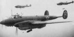 Василий Раков — легенда авиации ВМФ
