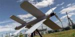 «Калашников» представил интеллектуальный ударный дрон