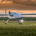 Чешские конструкторы предлагают России БПЛА для аэромониторинга труднодоступных территорий
