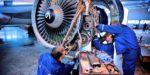 «Технодинамика» модернизирует производство авиационных систем электроснабжения