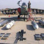 «Суперграч» — в чём преимущества глубоко модернизированных Су-25СМ3