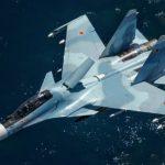 Сергей Шойгу сообщил о готовящихся контрактах на самолёты Су-30СМ2 и Як-130